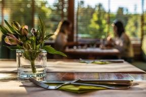 gb000892_gastronomia_1_restauracja_640