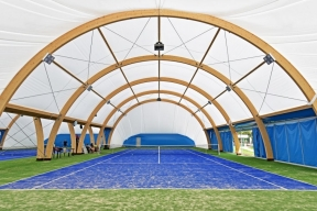 gal000858_hotel_13_korty_tenisowe