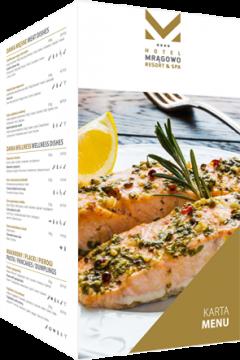 menu-pobierz