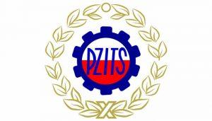 Zaufali nam - logo PZITS