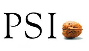 Zaufali nam - logo PSI