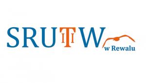Zaufali nam - logo SRUTW